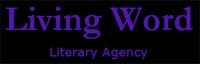 Kimberly Shumate - Living Word Literary Agency